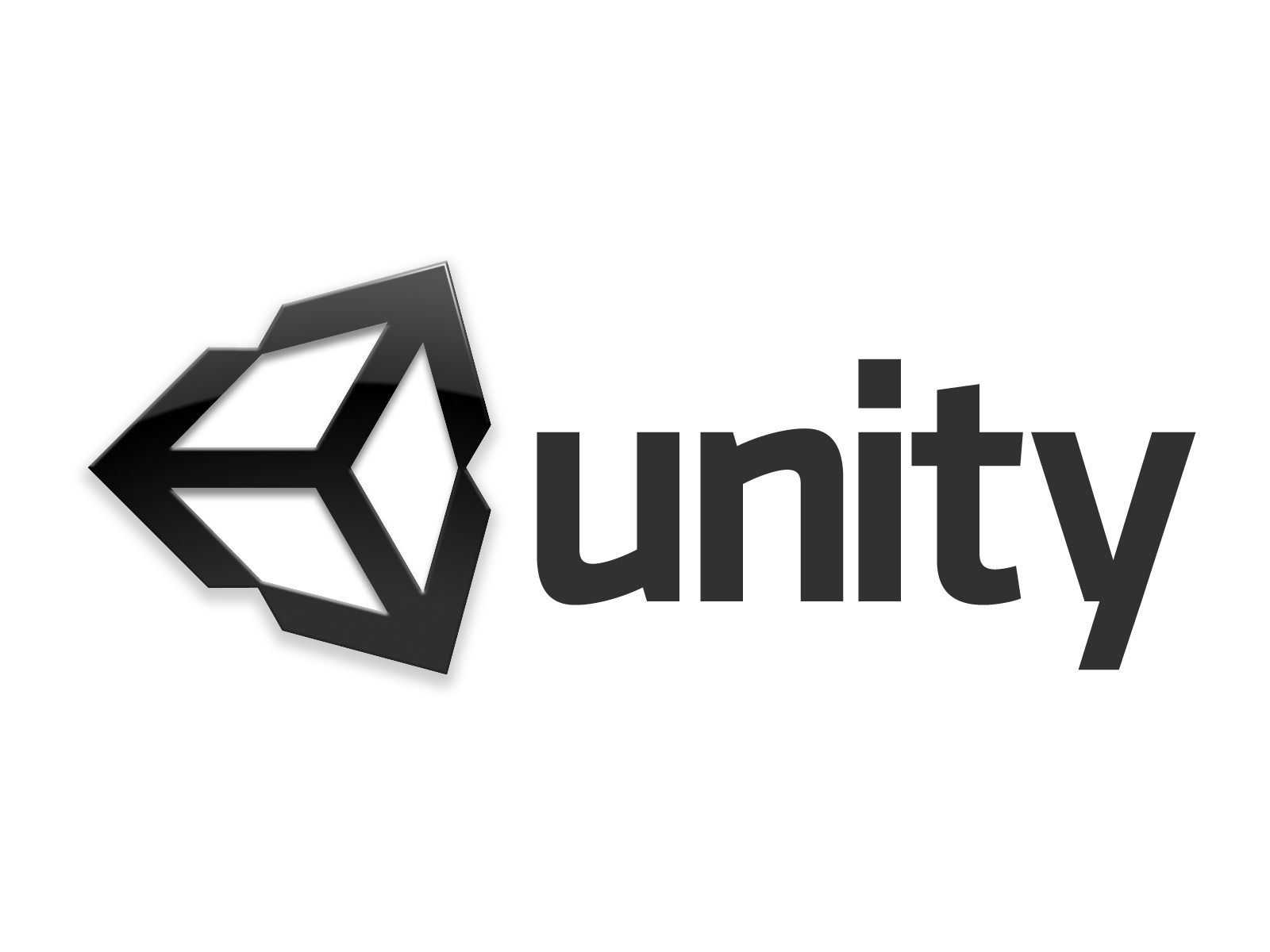 Unity3D & HTTP/HTTPS proxy: problem solved! o/ - GFX47 - This is my ...
