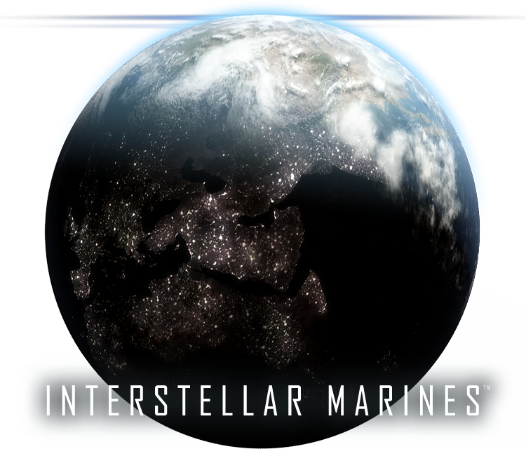 Interstellar Marines' E3 Indie Madness