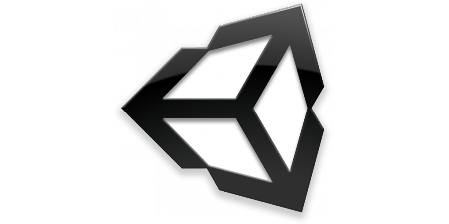 Unity3D best practices: 50 tips and tricks to know