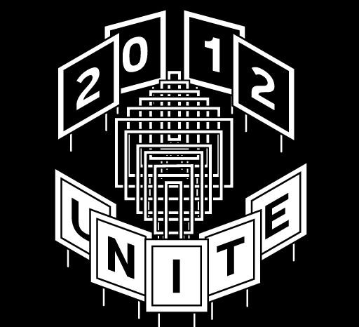 Unite 2012 sessions videos
