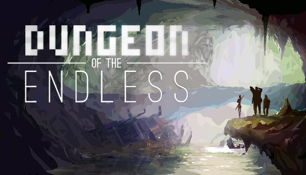 [FR] Présentation technique de Dungeon of the Endless