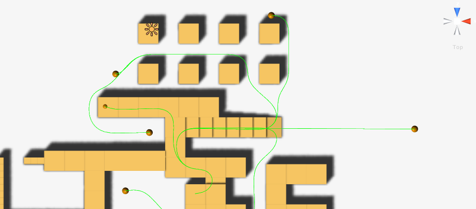 A* Pathfinding compatibility issues with Unity 3.2: no problemo