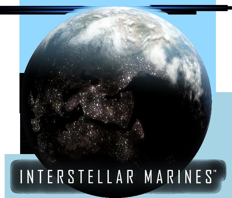 Interstellar Marines' E3 Indie Madness