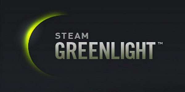 First ban wave on Steam Greenlight